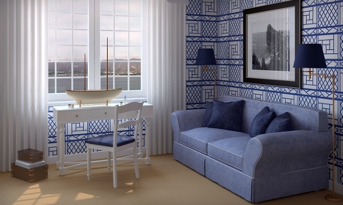 Hub Furniture - Downtown: $25 for $75 Toward Furniture at Hub Furniture