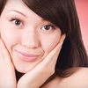 Up to 52% Off Waxing & Facial Packages