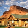 Up to 66% Off Stay at Sorrel River Ranch