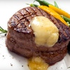 Up to 58% Off Dinner at Steak Street in High Point
