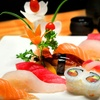Up to 54% Off Japanese Meal for Two at Haruhana