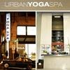Half Off Five Yoga Classes
