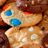 $10 for Treats from Cookies From Home