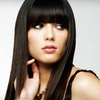 Up to 52% Off Salon Services in Germantown