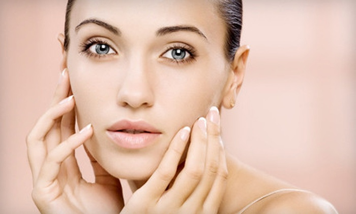 Perfect Body Laser and Aesthetics - Brightwaters: $99 for Microdermabrasion, Facial, and Skin Analysis at Perfect Body Laser and Aesthetics in Bay Shore ($650 Value)