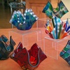 58% Off Glass-Fusing Classes at Clay Casa