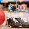 62% Off Bowling at Holiday Lanes