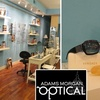 77% Off at Adams Morgan Optical