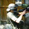 53% Off at Boss Paintball in Locust