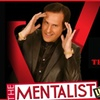 "Half Off Ticket to ""The Mentalist Live"""