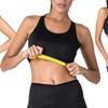 Women's Detox Shaper Compression Wear