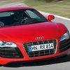 66% Off Audi R8 Driving Experience in Haltom City