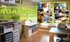 Noa Noa Design Solutions - Austin: $35 for Three Hours of Professional Room Organization from Noa Noa Design Solutions ($105 Value)