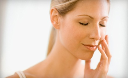 Indulgence Facial Treatment (a $40 value) - Preferred Skin Solutions in Tulsa