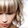 Up to 81% Off Hair Services in Altamonte Springs
