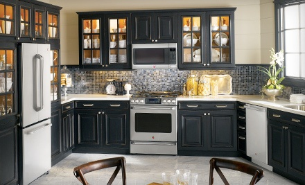 $100 Groupon for Appliances and Lighting  - Applico in Tuscaloosa