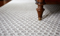 Mobile Teppich- oder Polster-Reinigung für verschiedene Größen & Modelle (bis zu 62% sparen*)