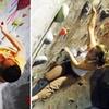 60% Off Rock Climbing at Sportrock