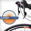 Sunset Cyclery, Inc - Multiple Locations: $29 for a Bicycle Tune-Up at Sunset Cyclery ($65 Value)