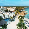✈ All-Inclusive Be Live Hamaca Beach w/ Air from Travel By Jen