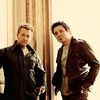 Rascal Flatts and The Band Perry – Up to 63% Off