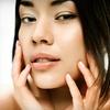 Up to 55% Off Brazilian Waxes or Facial in Venice