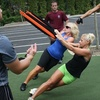 Up to 82% Off Boot-Camp Classes in St. James