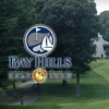Up to 53% Off at Bay Hills Golf Club in Arnold