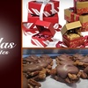 51% off Holiday Chocolates