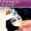 34% Off Wine Bottles and Tasting