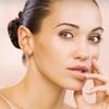51% Off Botox at Neu Look Med Spa & Skin Center