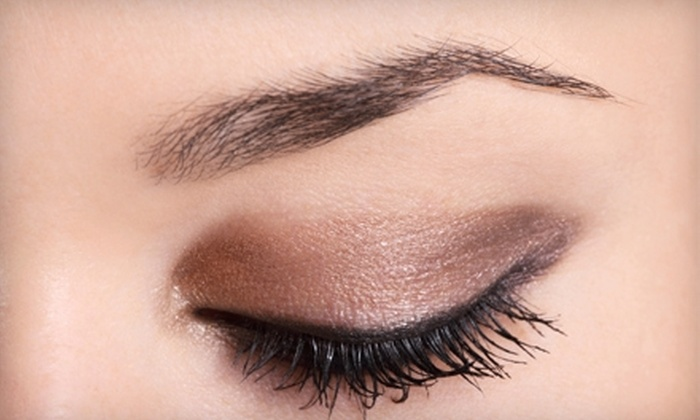 Brow Threading - Kansas City: $7 for Eyebrow Threading at Brow Threading ($15 Value)