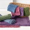 Up to 63% Off Home Weavers Luxury Shag Bath Rug Sets