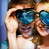 Up to 63% Off Photo-Booth Rental from ten21 Events