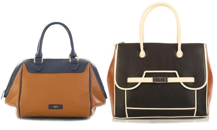 Handbags Heys