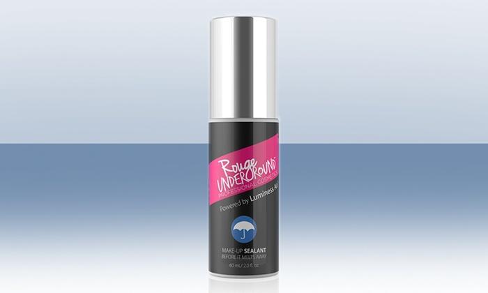 Rouge Underground Makeup Sealant 2.0 (2oz.): Rouge Underground Makeup Sealant 2.0 (2oz.)