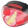 CatEye Rapid 1 Rear Light