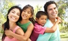 Up to 97% Off Dental Exam, Cleaning, and X-rays