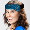 Migraine Relief Hot and Cold Therapy Headband