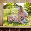 Up to 67% Off Custom Print on Wood