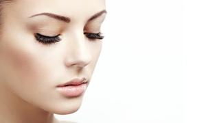 L-ternative Skincare: $126 for a Full Set of Russian Volume Eyelash Extensions at L-ternative Skincare ($200 Value)
