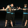 Up to 60% Off Children's Performance Classes