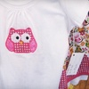 67% Off Children's Consignment Apparel in Holly