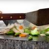 Up to 54% Off at Kuma Japanese Steak House & Sushi Bar in McDonough