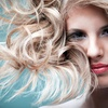 Up to 52% Off Salon Services in Shelby Township