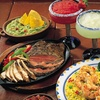 Half Off Mexican Fare and Drinks at Taco Loco