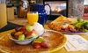 De Dutch - Clearbrook Commercial: $15 for $30 Worth of Traditional Dutch Fare at De Dutch