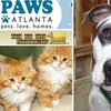 Save Our Pets Foodbank, Life Line Animal Project, PAWS Atlanta - Atlanta: Donate to PAWS Atlanta, Save Our Pets Foodbank, and LifeLine Animal Project