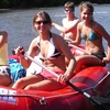 Up to Half Off Chattahoochee River Trip