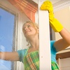 Up to 59% off Housecleaning